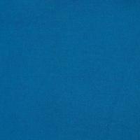 TIssu biologique bleu assorti aux imprimés