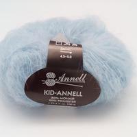 Kid annell 3142