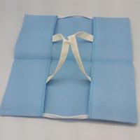 Porte tarte aida bleu ciel