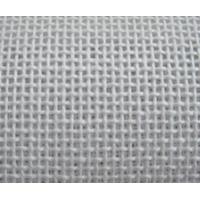Toile Tire-fil 7 points/cm