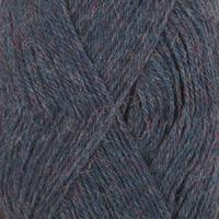 Drops Alpaca 6360