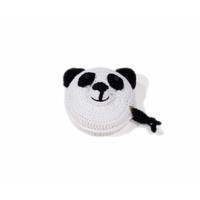 Mètre enrouleur fantaisie Panda