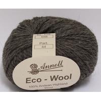 Eco  Wool 558