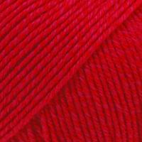 Drops coton merino 06