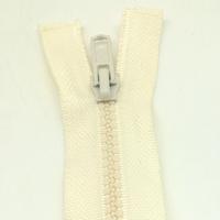 Zip séparable pour poupée
