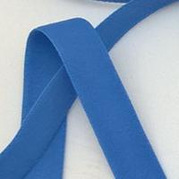 Elastique lingerie bleu lavande 13 mm