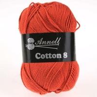 Coton 08- 02