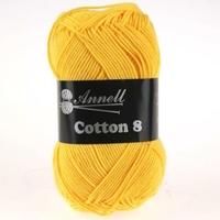 Coton 08-05