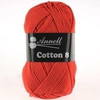 Coton 08-04