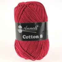 Coton 08-10