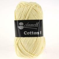 Coton 08-14