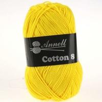 Coton 08-15