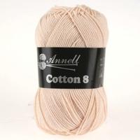 Coton 08-16