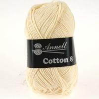 Coton 08-17