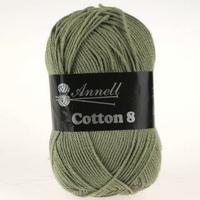 Coton 08-19