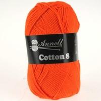 Coton 08-20