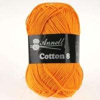 Coton 08-21