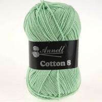 Coton 08-22