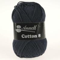 Coton 08-26