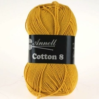 Coton 08-28
