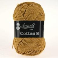 Coton 08-29