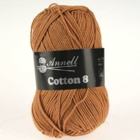 Coton 08-30
