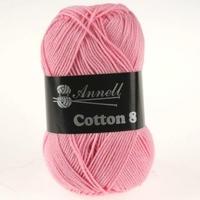 Coton 08-32