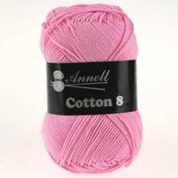 Coton 08-33