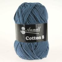 Coton 08-37