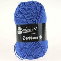 Coton 08-38