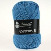 Coton 08-39