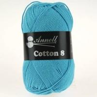 Coton 08-40