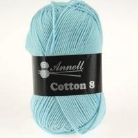 Coton 08-41