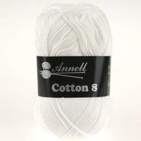 Coton 08-43
