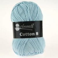 Coton 08-42
