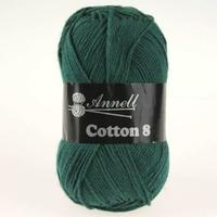 Coton 08-45