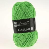 Coton 08-46