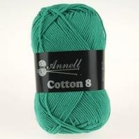 Coton 08-47