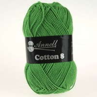 Coton 08-48