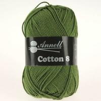 Coton 08-49
