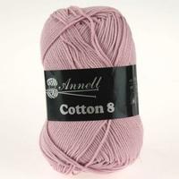 Coton 08-51