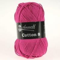 Coton 08-52