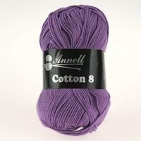 Coton 08-53