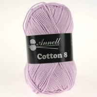 Coton 08-54