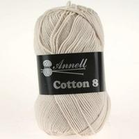 Coton 08-56