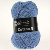 Coton 08-55