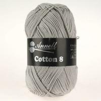 Coton 08-57