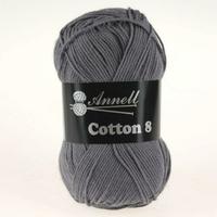 Coton 08-58