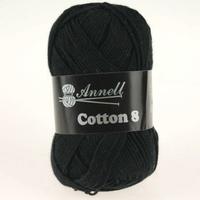 Coton 08-59