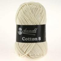 Coton 08-60